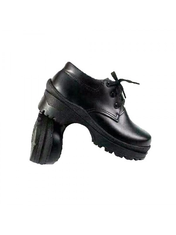 School Boys Shoes Sizes 9 [Kids Size